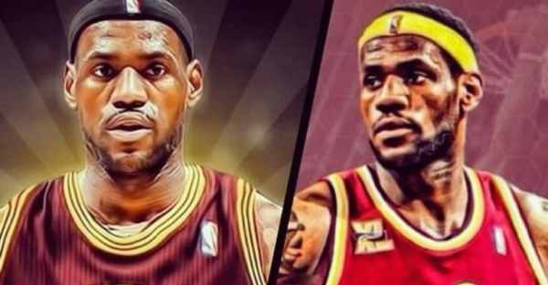 LeBron-James-6-or-23