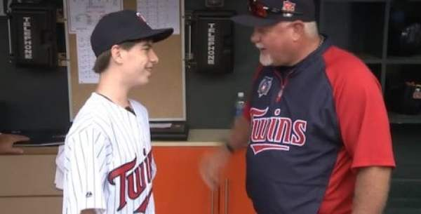 gardenhire-little-big-league