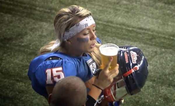 heather-furr-beer