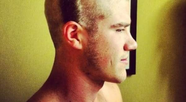 hocker-haircut
