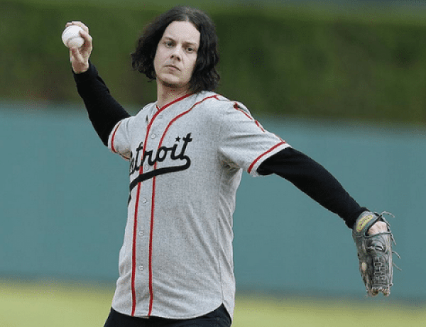 jack-white-first-pitch