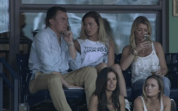 johnny-manziel-red-sox-game
