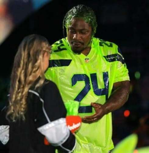 marshawn-lynch-slime