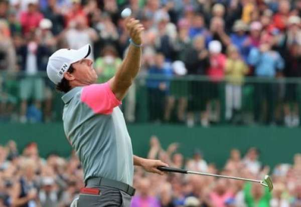rory-mcilroy-british-open