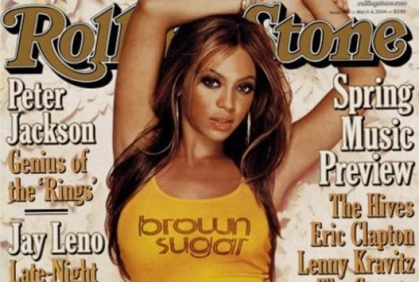 beyonce-rolling-stone