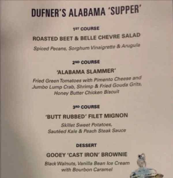 jason-dufner-champions-dinner