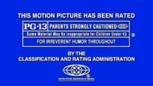 pg-13-rating