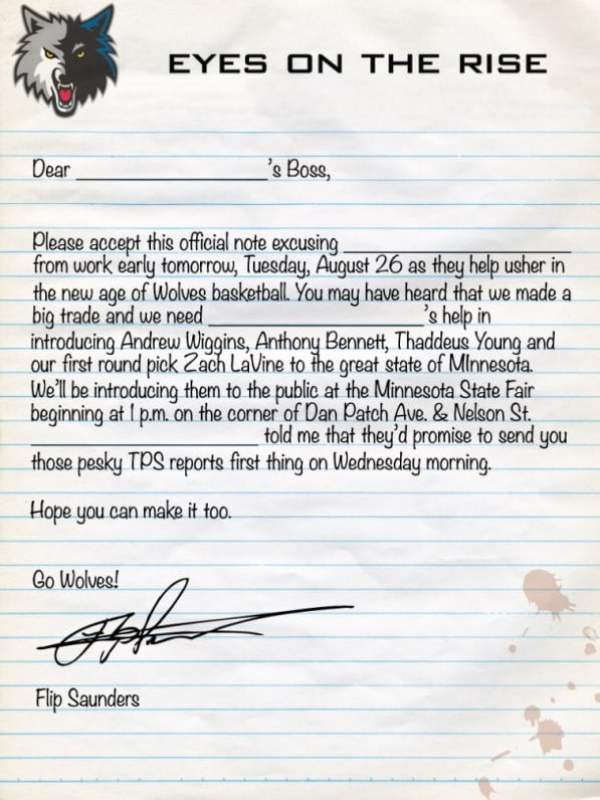 timberwolves-get-out-work-note