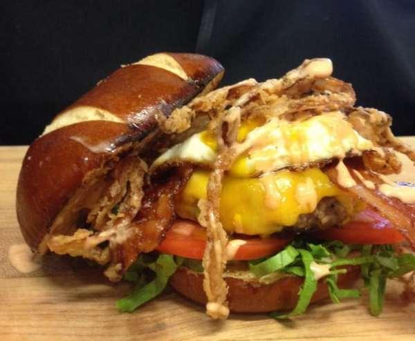 vikings-40-for-60-burger