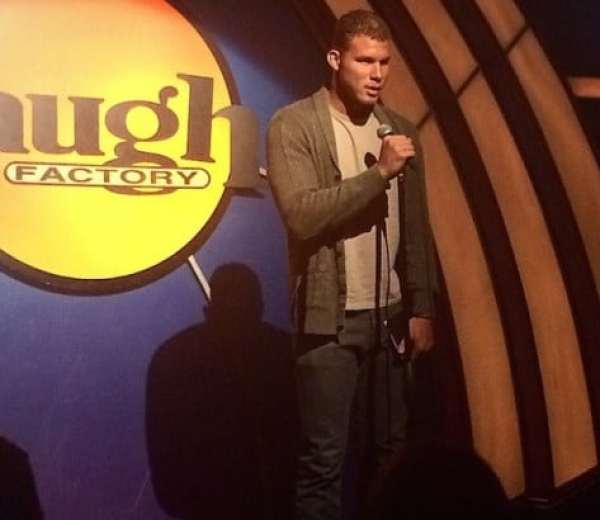 blake-griffin-stand-up