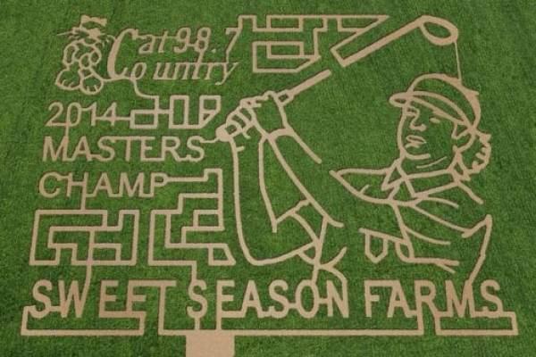 bubba-watson-corn-maze