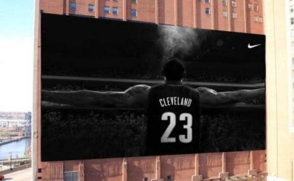 lebron-new-banner
