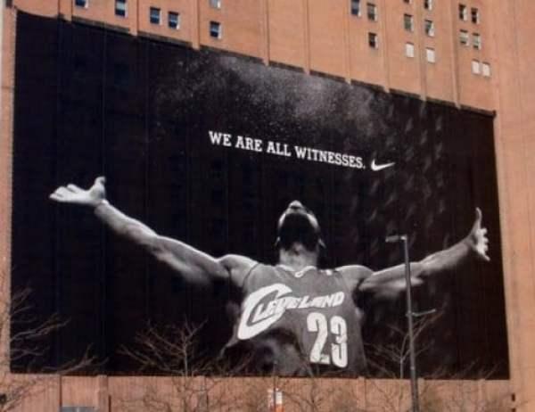 lebron-witness-banner
