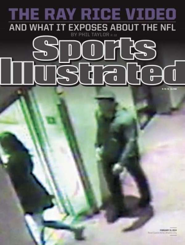 ray-rice-si-cover