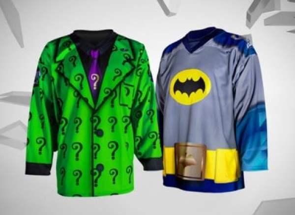 batman-riddler-jerseys