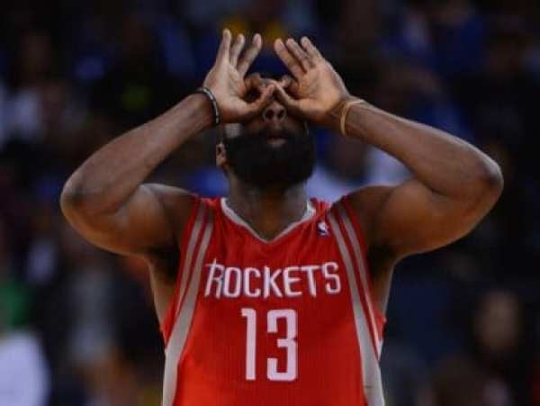 james-harden-goggles