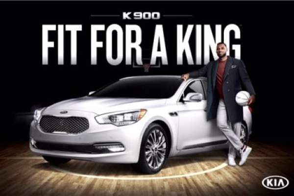 lebron-james-kia