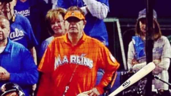 marlins-man