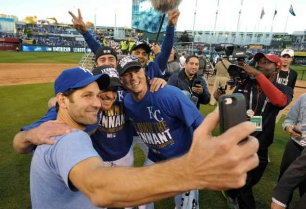 paul-rudd-royals