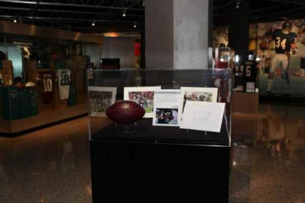 peyton-manning-football-hall-of-fame