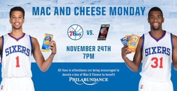 76ers-mac-and-chees