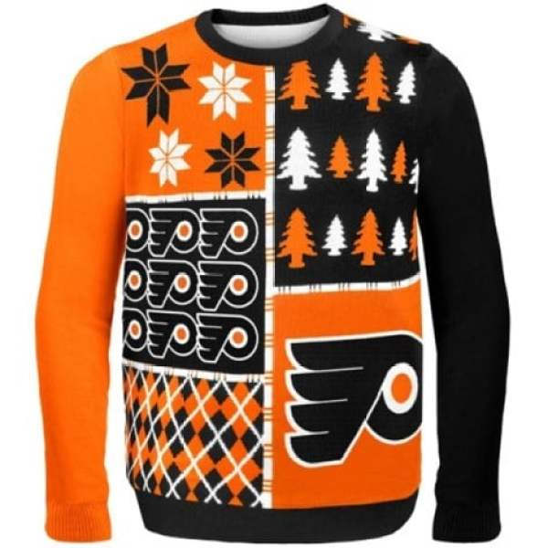 flyers-ugly-xmas-sweater