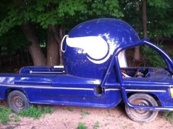minnesota-helmet-car-cart