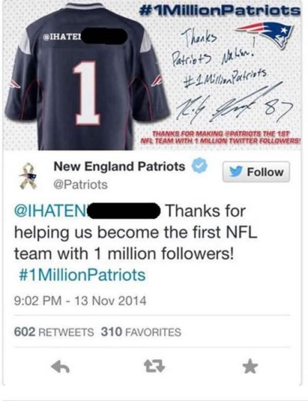 patriots-racist-tweet
