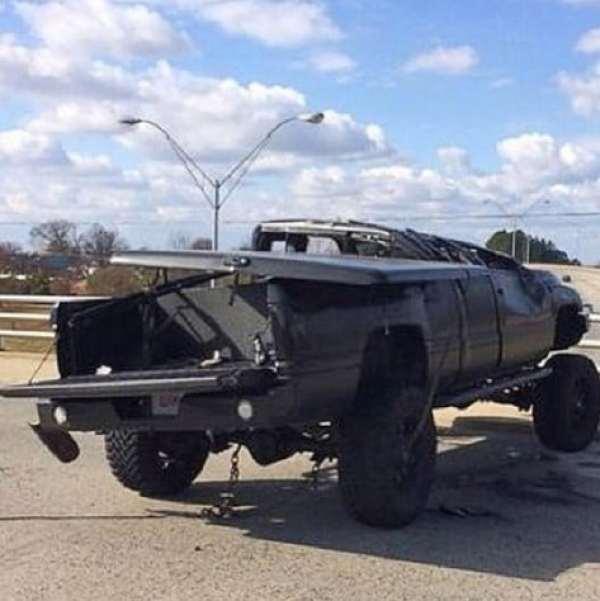 cam-newton-truck