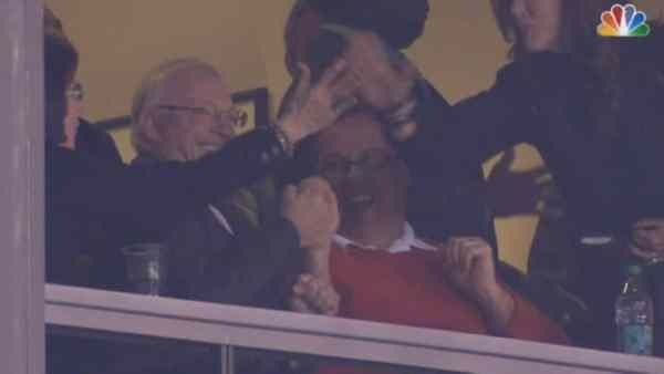 chris-christie-jerry-jones