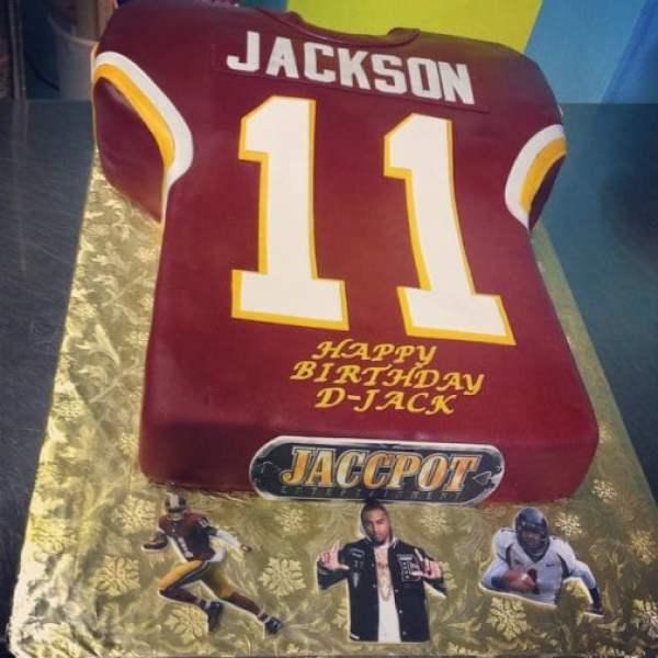desean-jackson-redskins-cake