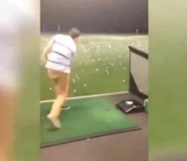 golf-head-shot