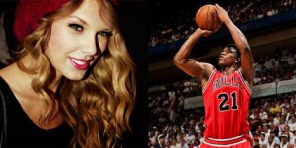 jimmy-butler-taylor-swift