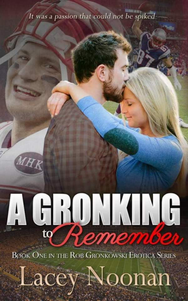 a-gronking-to-remember