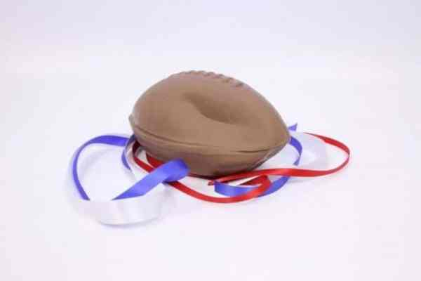 bradie-ball-deflategate