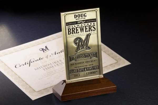 brewers-timeless-ticket
