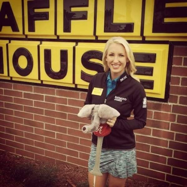 brooke-pancake-waffle-house