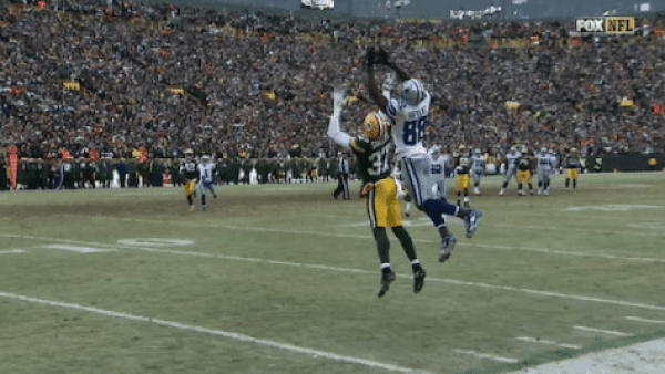 dez-bryant-no-catch