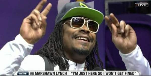 marshawn-lynch-media-day