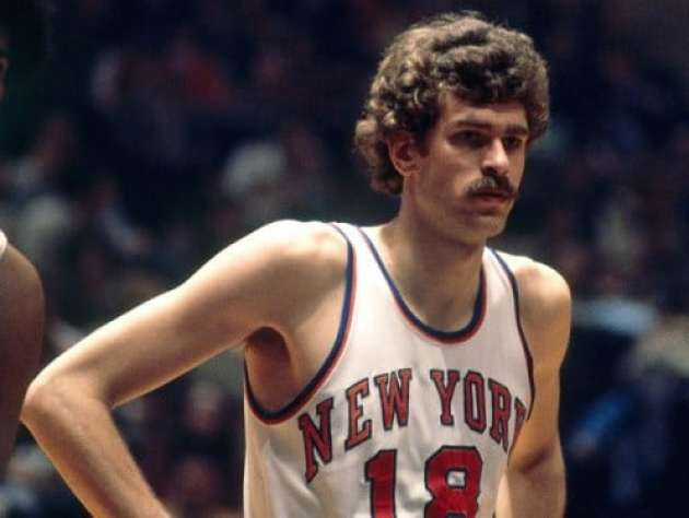 phil-jackson-knicks