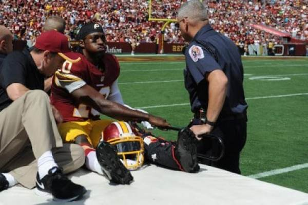 robert-griffin-iii-ankle