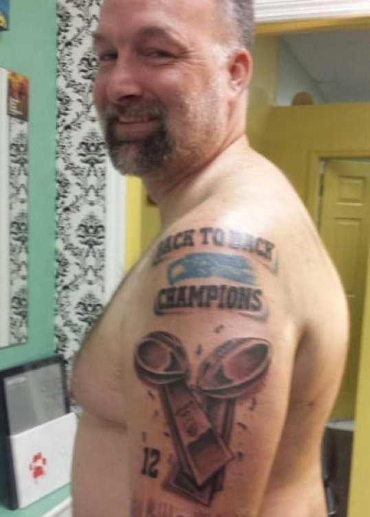 seahawks-back-to-back-tattoo-1