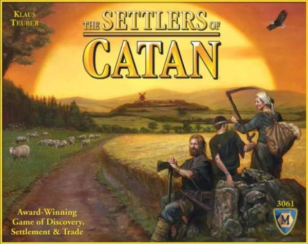 settlers-of-catan-packers