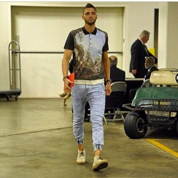 chandler-parsons-clothes-2