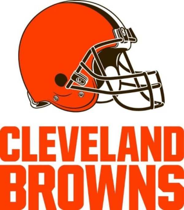 cleveland-browns-logo-new-2