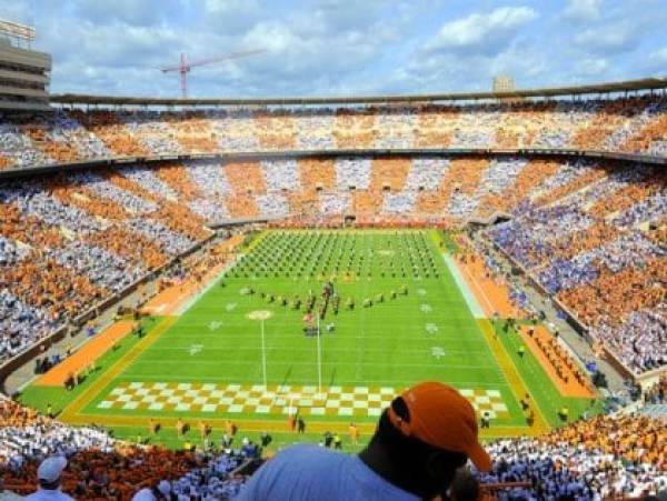 neyland-stadium-press-box