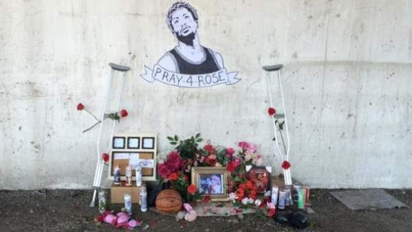 derrick-rose-shrine