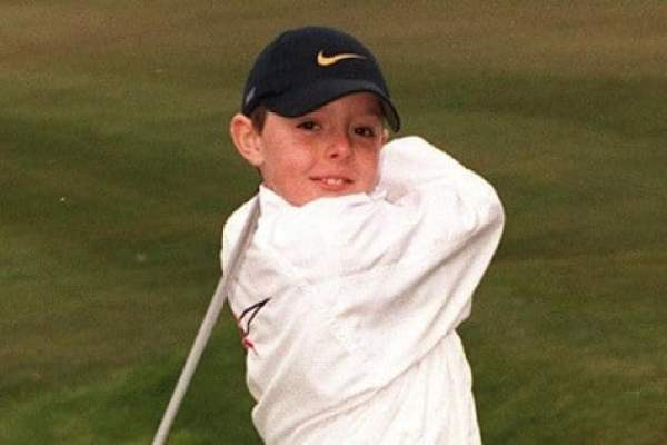 rory-mcilroy-young