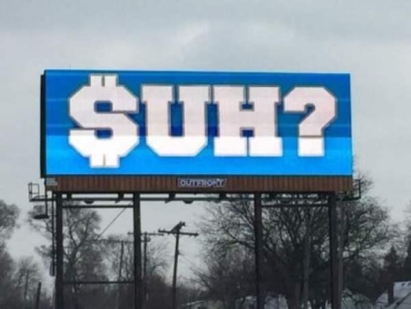 suh-billboard