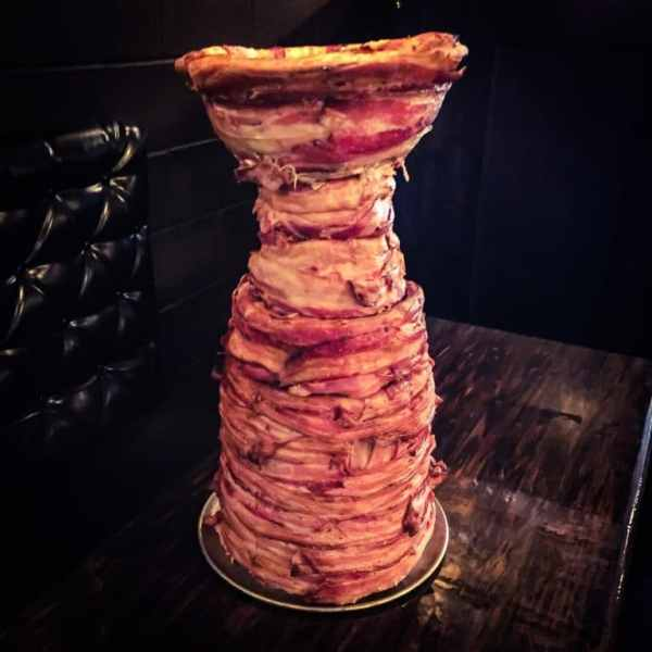 bacon-stanley-cup-4